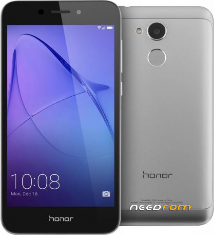 ROM HUAWEI HONOR 6A TWRP AND STOCK RECOVERY   [Official]-[Updated