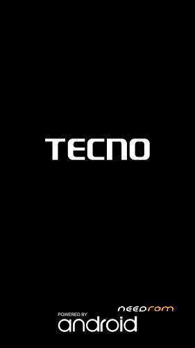 TECNO K7 « Needrom – Mobile