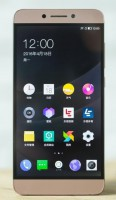 Letv LeEco le2 MAX X820 X822 firmware  multilanguage rom unbrick phone QFIL fastboot
