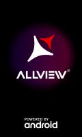 ALLVIEW X5 Soul Mini