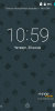 AOSP LOLIPOP STABLE  updated link 21/03/2018 - Image 3
