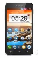Lenovo A529 multilanguage rom firmware Unbrick phone