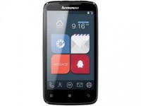 Lenovo A390 multilanguage SP tools unbrick phone