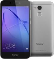 Huawei Honor 6A Pro (DLI-L42) ROOT PATCH