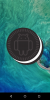 Moto G2 2014 Lineage 15 Android 8.1 Oreo (Include Unlock Bootloader) - Image 3