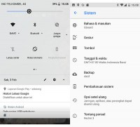 PixelExperience for Redmi Note 4[Mido]