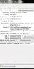 Samsung S7 SM-G930F MT6572 EMMC(MT6589 is Fake!) - Image 7