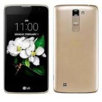 LG X210G