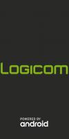 LOGICOM Le Moov