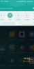 miui 8 final stable updated link 21/03/2018 - Image 3