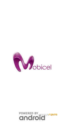ROM Mobicel V2 LTE | [Official] add the 03/15/2018 on Needrom