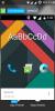 Lineage OS 13.0 android 6.0 marshmello beta - Image 3