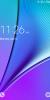 Skk Choronos Byte - Samsung Galaxy J3 Mod - Image 1