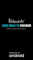 UEG Freedom 5.5