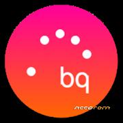 Beta bq Aquaris X Pro 8.1 Leaked | Works 100%