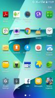 Skk Choronos Byte – Samsung Galaxy J3 Mod