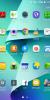 Skk Choronos Byte - Samsung Galaxy J3 Mod - Image 2