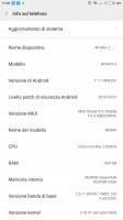 MIUI Global 9.5 | STABLE: 9.5.4.0(NDDMIFA)