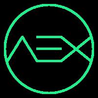 Aosp Extended 4.6 xrt1