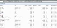 Alcatel i213 (Pixi7) SPflashtool  full rom