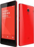 Xiaomi 1S TD HM2014011 MT6582