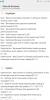 MIUI Global 9.5 | STABLE: 9.5.4.0(NDDMIFA) - Image 3