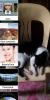 Skk Choronos Byte - Samsung Galaxy J3 Mod - Image 6