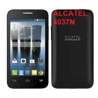 ROM ALCATEL 4037N EVOLVE 2