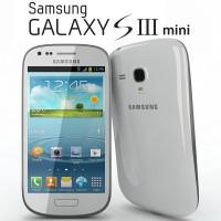 Samsung Galaxy S3 Mini GT-I8200N Stock Rom Repair Firmware