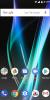 Beta bq Aquaris X Pro 8.1 Leaked | Works 100% - Image 4