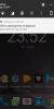 AospExtended v4.6 STABLE 100% Lenovo VIbe K5/K5 Plus - Image 5