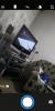 CrDroid v3.8.6 - Image 7