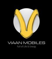 VIAAN V403