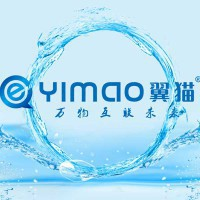 Yimao YM1510