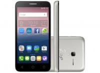 Alcatel 5016J One Touch POP 3 (5) ZTO retail
