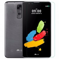 LG Stylo 2 MS550 or K550 STOCK APN No FRP Bloatware Android 7.0 Nougat