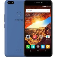 Tecno Wx4 Firmware (100% Tested) By Ibrahim