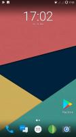 CrDroid v3.8.7