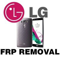 Remove FRP PC LG K10 M250DS and LG MS550 and More