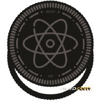 XenonHD 7.1.2