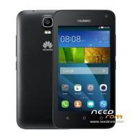 Huawei Ascend Y360-u23