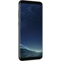 Samsung S8 Plus Clone MT6580 V7.0 Firmware