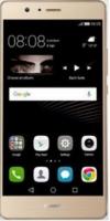 Update for Huawei Honor 9 Lite