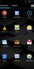 SENSE UI - Image 2