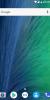 XenonHD 7.1.2 - Image 1