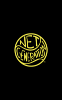 Next Generation TK80