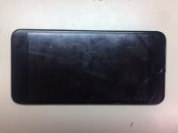 iphone 8 plus clone MT6582