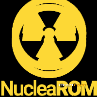 NucleaRom