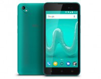 Wiko Sunny 2 Plus  official android 7.0