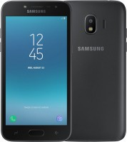 SM-J250N Official Samsung Firmware